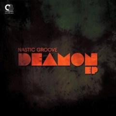 Nastic Groove - Trust (Vocal Mix) ft. Xigubu